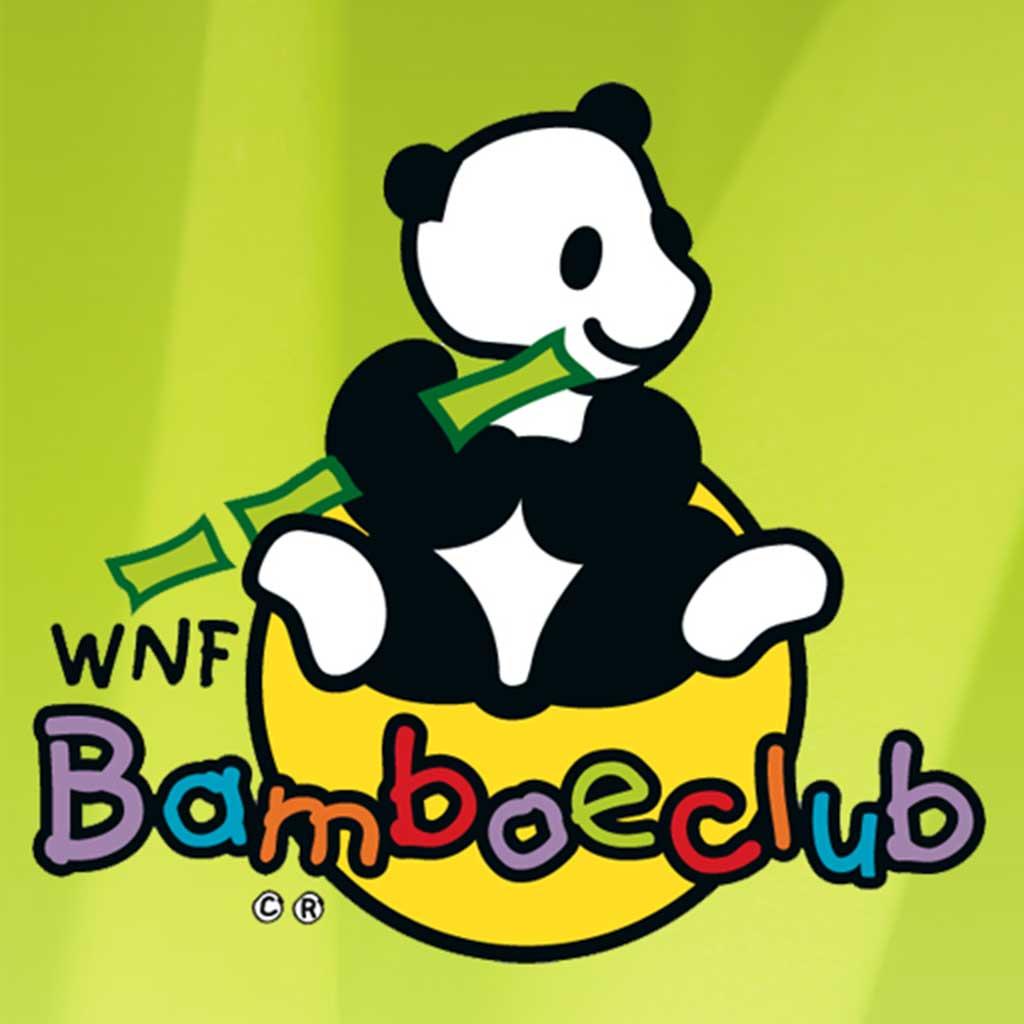 De Bamboeclub