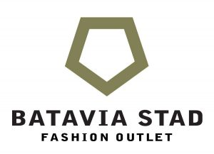 Batavia Stad Outlet Fashion logo