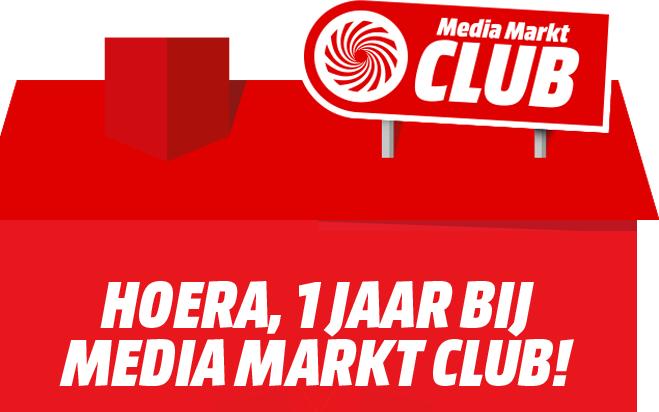 Vlieg mee met de tijdmachine van MediaMarkt