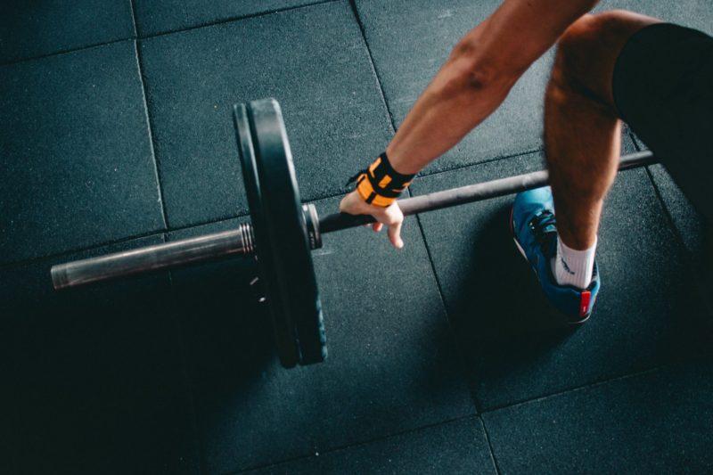 Basic-Fit houdt haar leden fit