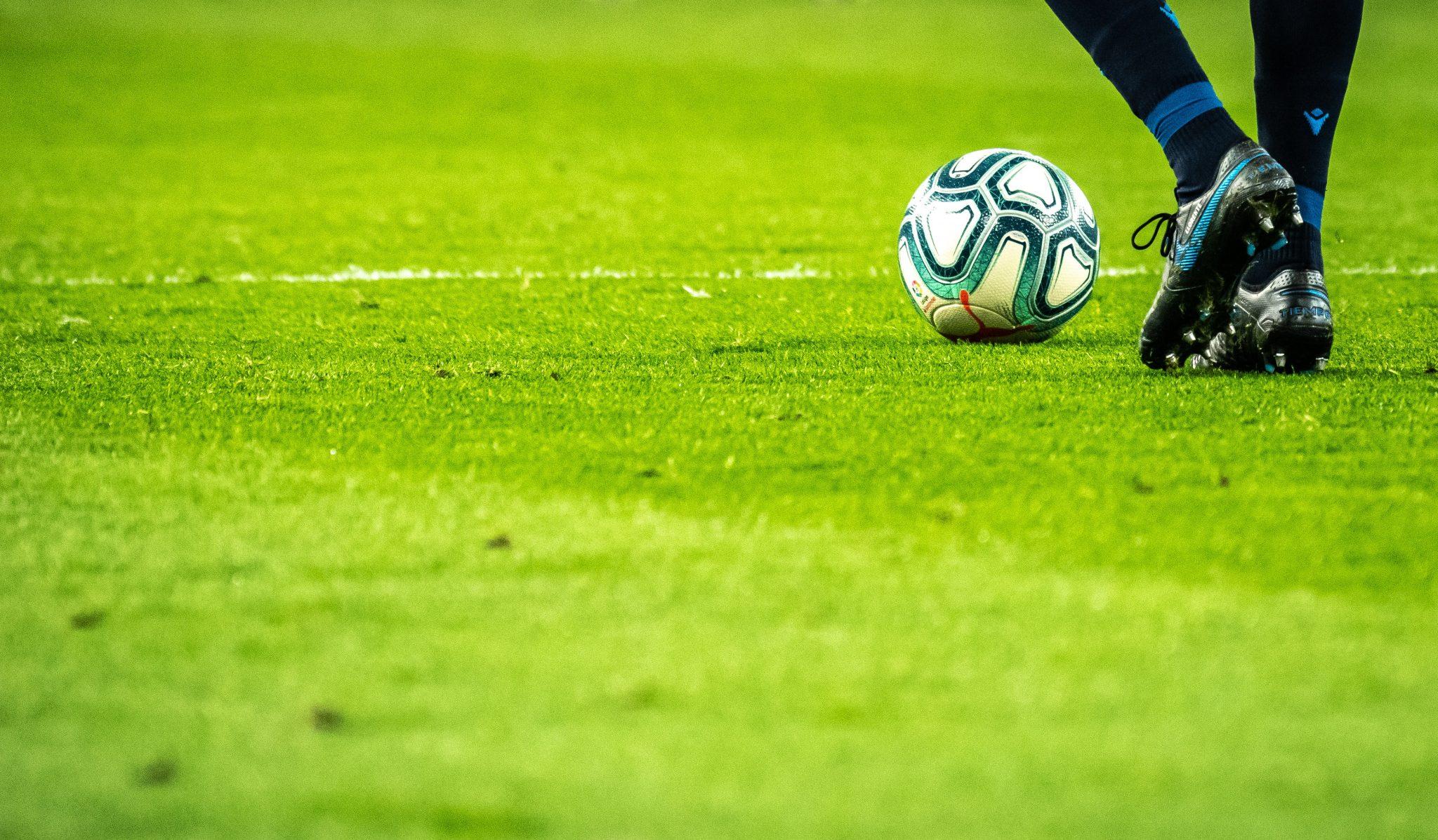 FC Utrecht deelt uit