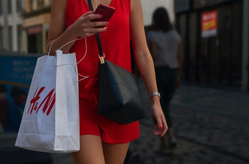H&M breidt spaarprogramma uit
